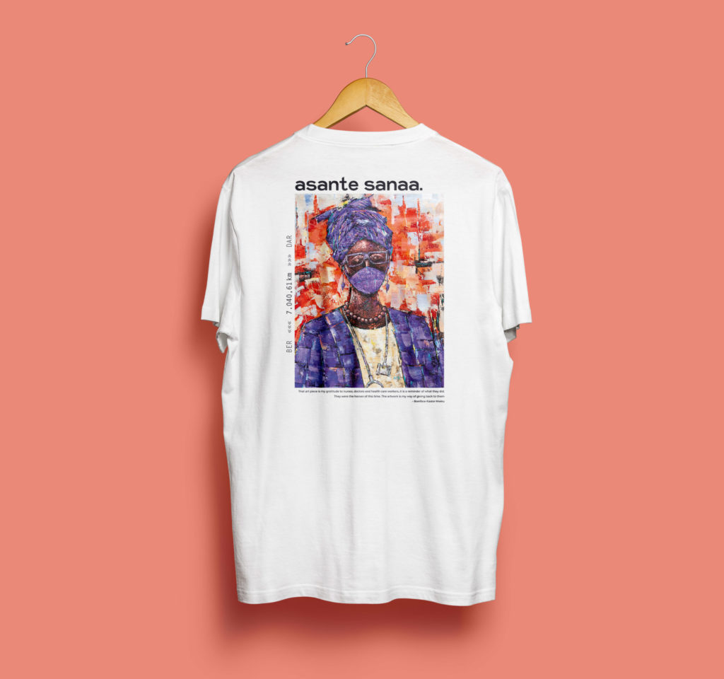 T-Shirt_2-scaled